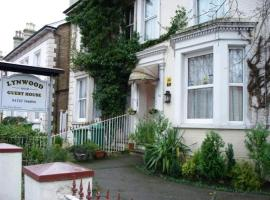 Lynwood Guest House, Redhill