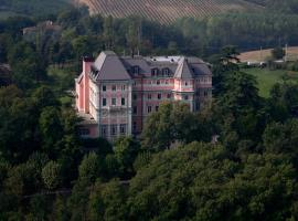 i 6 migliori hotel di novi ligure, piemonte - hotel economici di ... - Arredo Bagno Novi Ligure