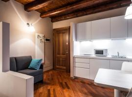 MyPlace Piazze di Padova