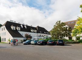 Hotel Restaurant Höldrichsmühle, Hinterbrühl