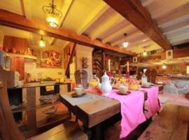 House in A Lama-Pontevedra 101415, Aguasantas