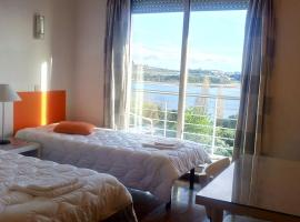 HI Hostel Porto - Pousada de Juventude