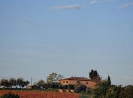 Villa Corinnagori, Greve in Chianti