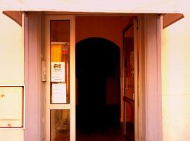 Hôtel Adour