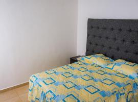 Beautiful Suites, Bucerías