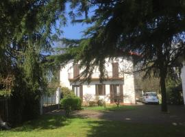 Appartamento Il Pino, Gornate Olona