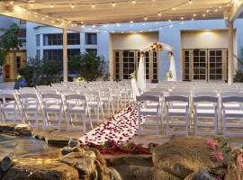 Best Western Posada Royale Hotel & Suites, Simi Valley