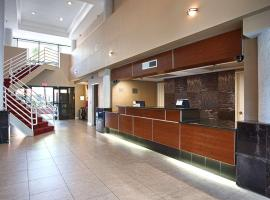 Best Western Plus Irvine Spectrum Hotel, Lake Forest