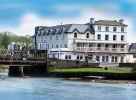 West Cork Hotel, Skibbereen