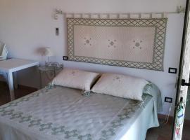 Country House Vignola Mare, Aglientu