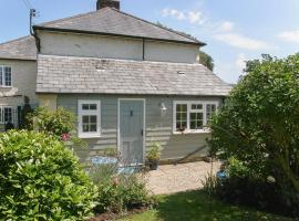 Little Greybird Cottage, Kingston