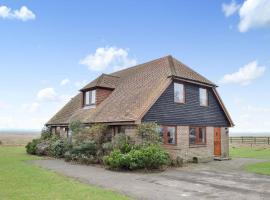 Kingshill Cottage, Elmley
