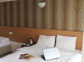 Istanbul Dedem Hotel - Avcilar, Avcılar