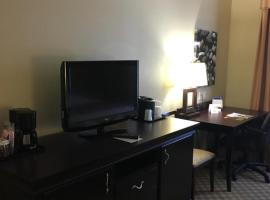 Country Inn and Suites by Carlson Port Orange, Port Orange
