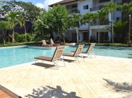 résidence Monserrat 2, Ceiba Bonita