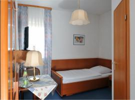 Hotel Grüner Baum, Pommersfelden