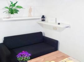 Costa Brava Apartment, Torroella de Montgrí