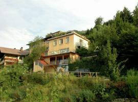 Apartment Lichtquell 2, Innerberg