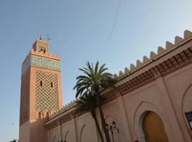 Riad Ayad