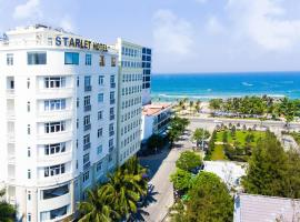 Starlet Hotel Danang