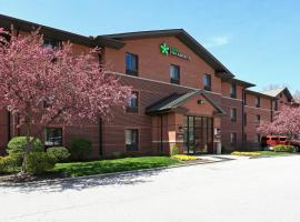 Extended Stay America - Cleveland - Westlake, 웨스트레이크