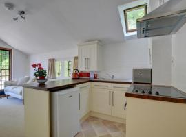Farm Stay Mulberry, Chilham