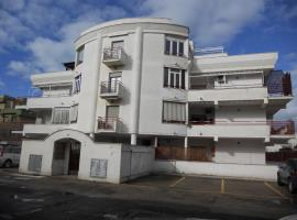 Alsium Apartment, Ladispoli