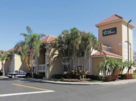 Extended Stay America - Fort Lauderdale - Davie, Davie