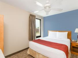 Days Inn - Tifton, Tifton