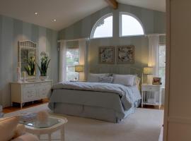 Avalon by the Sea - Three Bedroom Home - 3485, Montereja