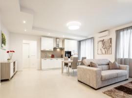 Fior Apartments