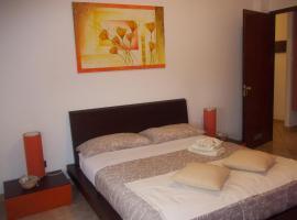 Appartamento Turistico BB Alice, Ferrara