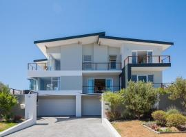Greenways Drive Apartment, Kommetjie