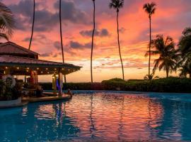Rincon of the Seas Gran Caribbean Hotel