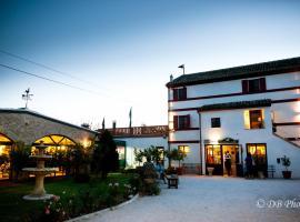 Country House La Cipolla D'oro, Potenza Picena