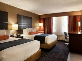 Best Western Plus BWI Airport / Arundel Mills, Elkridge