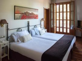 Hotel Buenavista - Adults Only