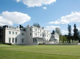 Coworth Park - Dorchester Collection, Аскот
