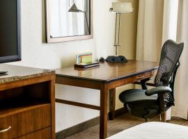 Hilton Garden Inn Lake Mary, Lake Mary