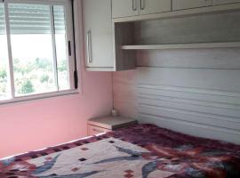 Apartamento Caminho dos Vinhos, Bento Gonçalves
