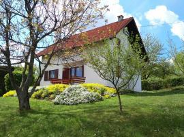 Guest House Kolić, Drežnik Grad