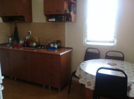 TLT Guest House, Telavi