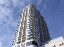 FantaSea Resorts - Flagship, Atlantic City