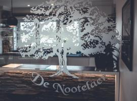 B&B De Nootelaer, Meldert
