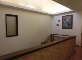 Hotel Sri Sutra - Sungai Buloh, Sungai Buluh