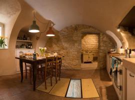Porta della Torre Bed & Breakfast, Sant'Ambrogio di Valpolicella