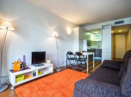 STAYINGIRONA.Apartments