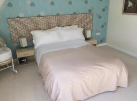 Beautiful house stay, Uxbridge