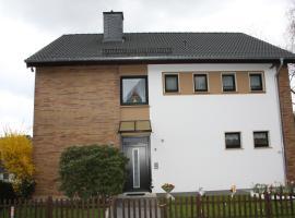 Ferienwohnung Gummersbach, Gummersbach
