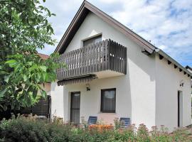 Haus Twele (120), 多內斯科爾岑